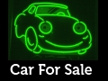 SELL YOUR CAR -  FOR FREE!