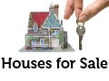 Sell Houses with My Town Homepage!