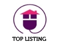 Top Listing Sample