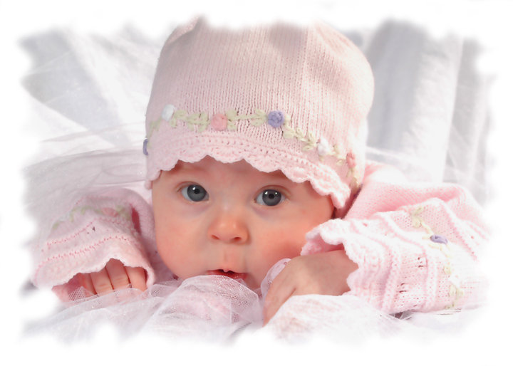 Cradle Care - Gorgeous babywear and young childrenswear, shoes and gifts for your special little someone