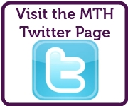 click to link to the MTH Twitter Page