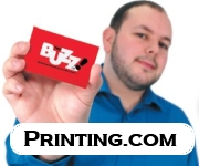 Printing.com for all your Printing needs