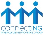 The Inverclyde Business Networking Group meets regularly at least twice every month. Click on the Facebook link to find out more.