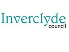Click here to find contact details for Inverclyde Council