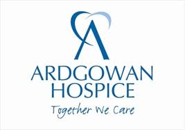 clcik here to connect to Ardgowan Hospice