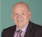 click here to see a list of Councillors in Inverclyde