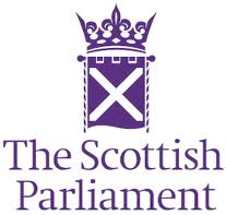 click here to see MSPs for  Inverclyde