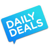 Keep 100% of your Voucher or Daily Deal Offer